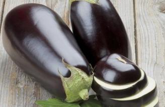 茄子皮的功效:吃茄子有哪些注意事项?