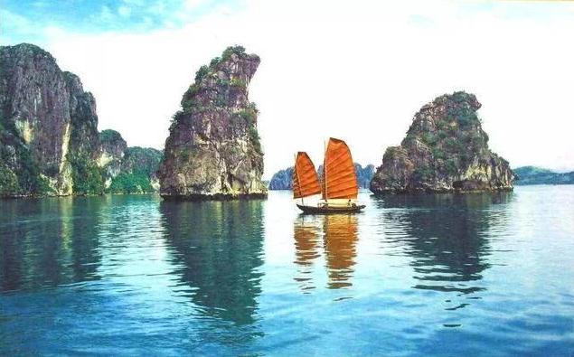 越南趁疫情提升旅游业,指望中国游客10月重返,中国游客不会买账