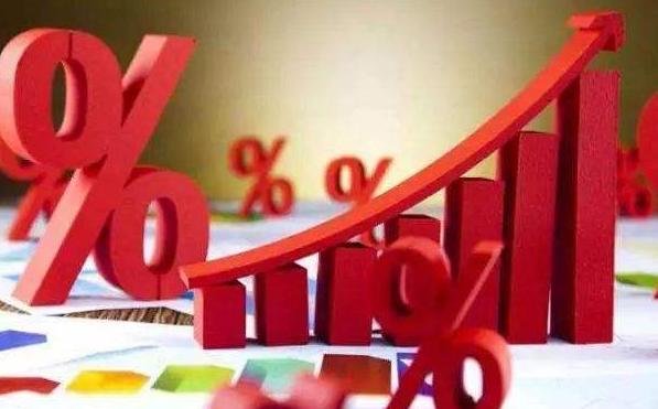财政部正收集地方财政权责划分改革情况及困难问题