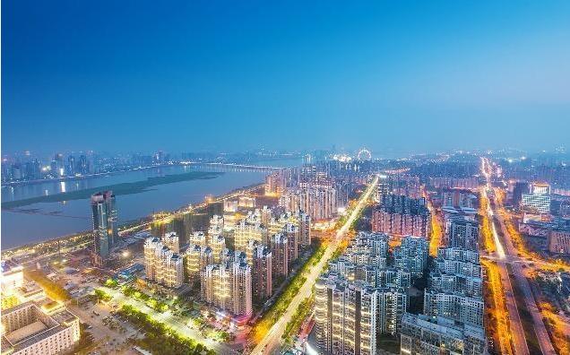 国内游的好去处,十大特色城市值得观赏