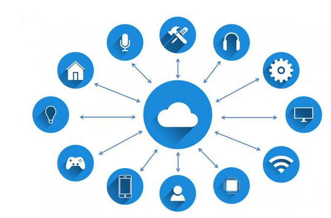 oppo市场?#27835;?构建IoT生态圈,抢占5G时代风口