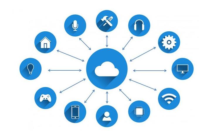oppo市场分析:构建IoT生态圈,抢占5G时代风口