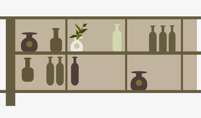 九次方垃圾处理器,沈阳洗浴,恒美品位家居用品怎么样
