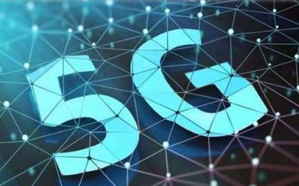 赵组词:5G竟然是《蜘蛛侠》最厉害的一张网