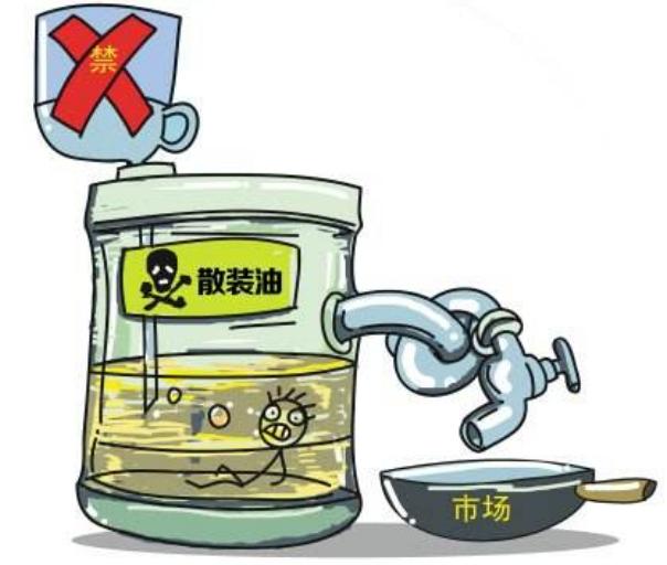 9月20日至10月7日北京暂停自助加油和散装油销售