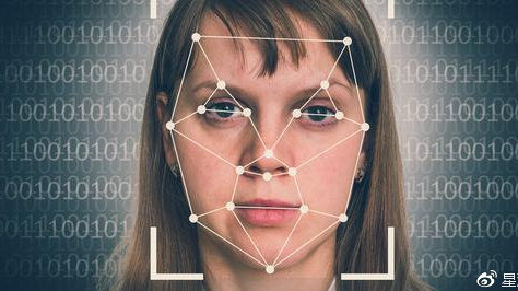 AI换脸技术,别光顾着好玩