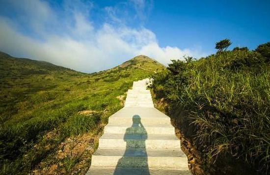 爬山减肥可以减肥吗 需要注意哪些事情