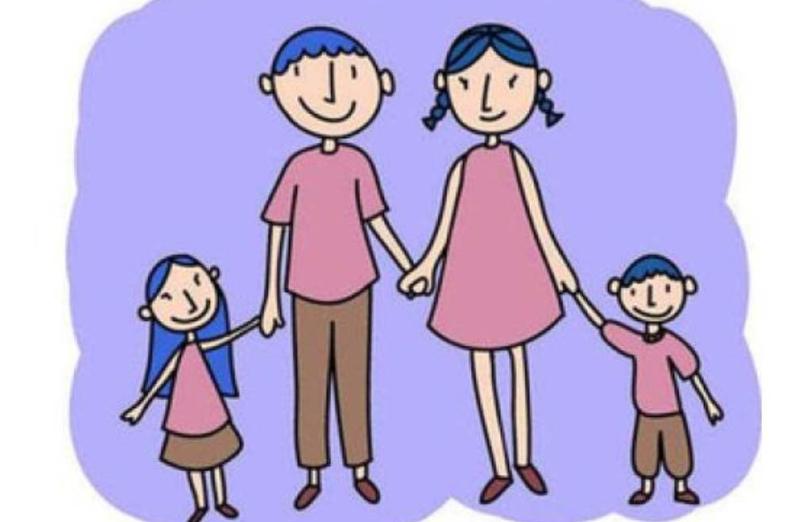 全面两孩效果显著 但女性意识的觉醒也影响着生育
