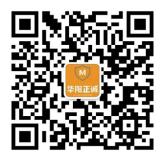 华阳正诚提高财税管理,增加企业竞争力