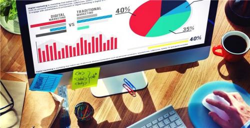 彼乐传媒―优质网络口碑营销、媒体公关策划、全网覆盖推广服务商
