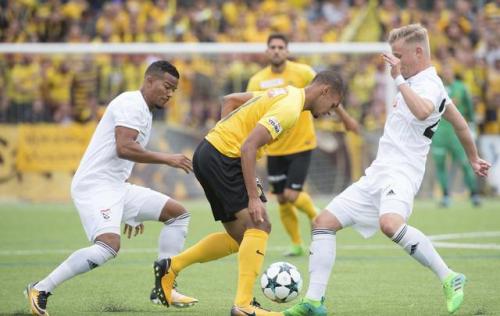 那不勒斯赞助商BOB体育德甲前瞻 柏林联合vs弗赖堡