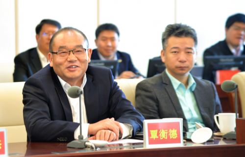 蒙牛集团与中化农业签署战略合作协议  探索全产业链商业运作模式