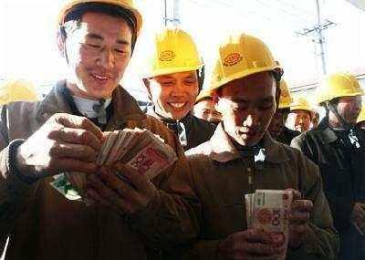 致福建省平潭实验区党工委书记陈善光:谁来体恤农民工疾苦