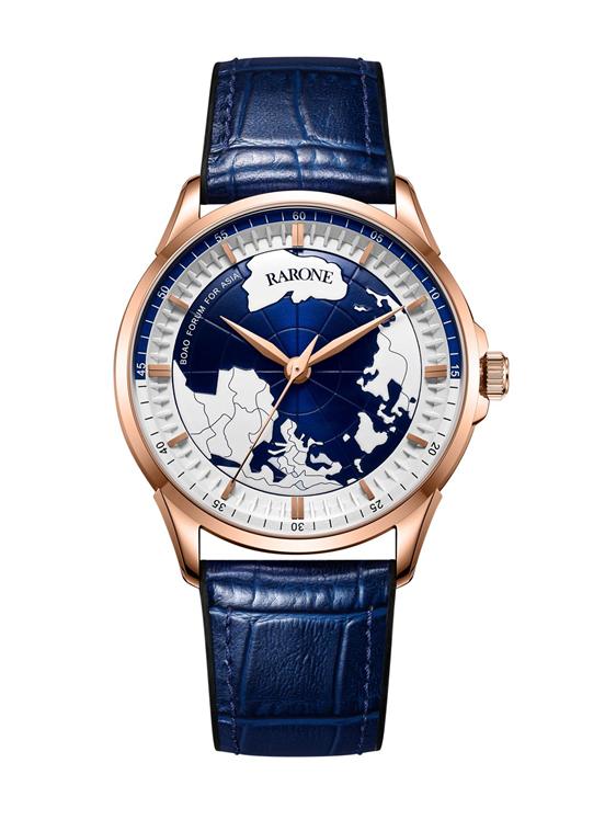 机械手表为何完胜电子手表?雷诺表业为您盘点优势