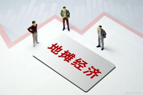 宜家宜玩宜摆摊 潍柴U70性价比绝了!