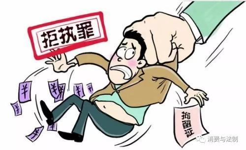无奈!湖南长沙昱升建设机械有限公司好霸道!插图(5)