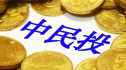 香港大同基金宣布退出金融市场 布局实体经济