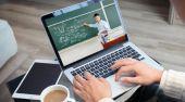 在线教育市场竞争激烈 不同方面的压力让在线教育行业受到挑战