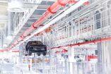 """奥迪汽车股份有限公司加速""""碳中和""""进程 投资更美好的未来"""