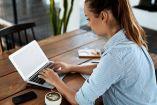 女性编程对整个互联网的影响 女生学编程有哪些顾虑?