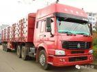 2020拉萨市货运机动车辆入城管理通告、限行时间、限行区域公示!