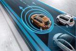 高新科技发展潜力极大且行业前景宽阔 优化中国智能网联汽车发展法律环境的建议