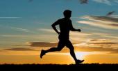 上班族如何减肥?教你4个减肥小技巧快速成功减肥