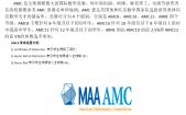 喜讯! 2020年美国AMC8数学竞赛成绩公告!