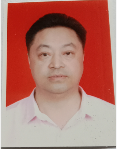 巴南区界石老中医毛顺麟祖传治疗肾病类疑难杂症19922368268