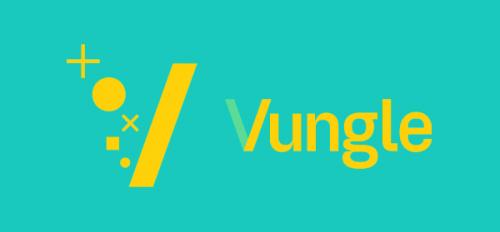 Vungle: iOS 14.5即将到来,如何获取高质量用户?