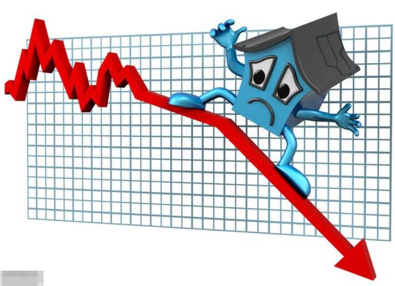 5月地价上涨,6月房价下跌?专家:透过现象看本质,房价趋势明朗
