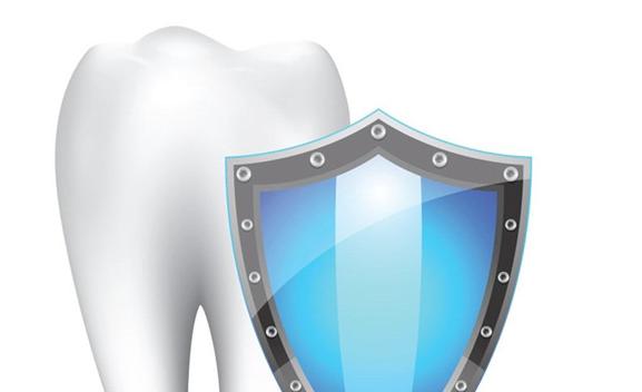 为什么晚上牙疼更厉害