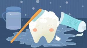 牙疼吃什么消炎药?有什么民间偏方吗?