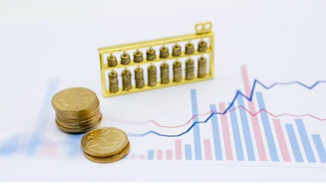 金融业蓄积服务实体经济新能量 金融机构抓住新发展格局带来的新机遇