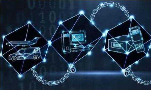 怎么样的区块链才是好的区块链 2021年最好的区块链详细介绍