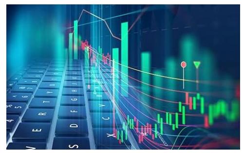 借鉴已过的教训创造更好的未来 盘点股票投资2020年的十大教训