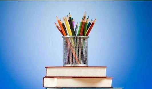 成人高考可以考重点大学吗 2021年最新的成人高考可以考重点大学吗的介绍