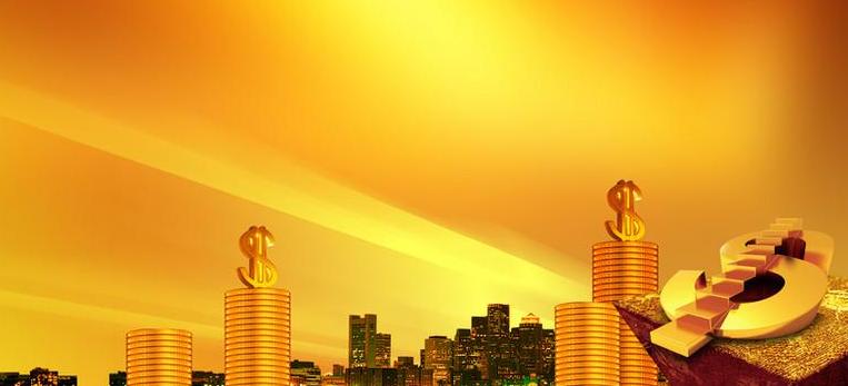 金融理财有什么意义和价值 2021年最新的金融理财意义和价值的介绍
