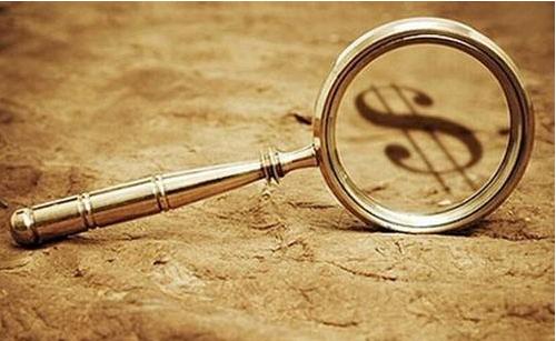 金融理财应该从哪里开始 2021年最新的金融理财从哪里开始的详细介绍