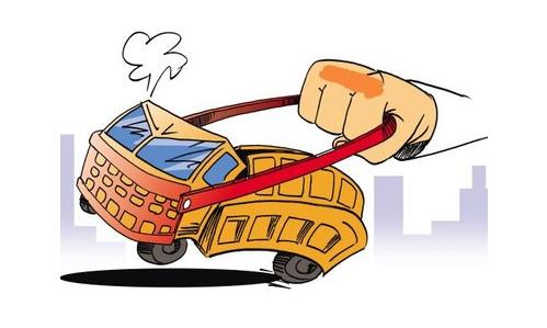 2021枣庄市汽车限行制度、限行区域、限行车辆相关全新通知