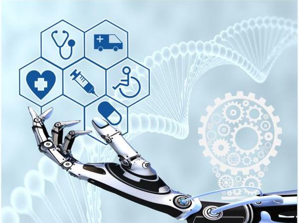 医药供应链面临的挑战与机遇 医药企业补链稳链强链