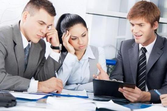 职场高情商的人是怎么说话的 学会这样说话也能提高你在职场中的情商