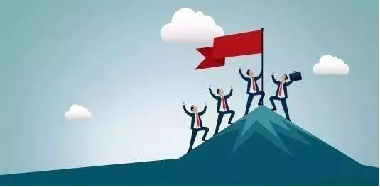 初入职场中别只顾自身利益 要学会合作这样才能共赢
