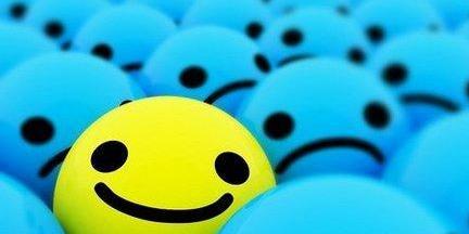 在困厄之局以创新求突破 基于发展硬道理的商业乐观主义
