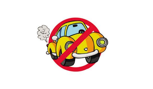紧急!2021郴州市汽车限行制度、限行车辆、限行区域最新通知
