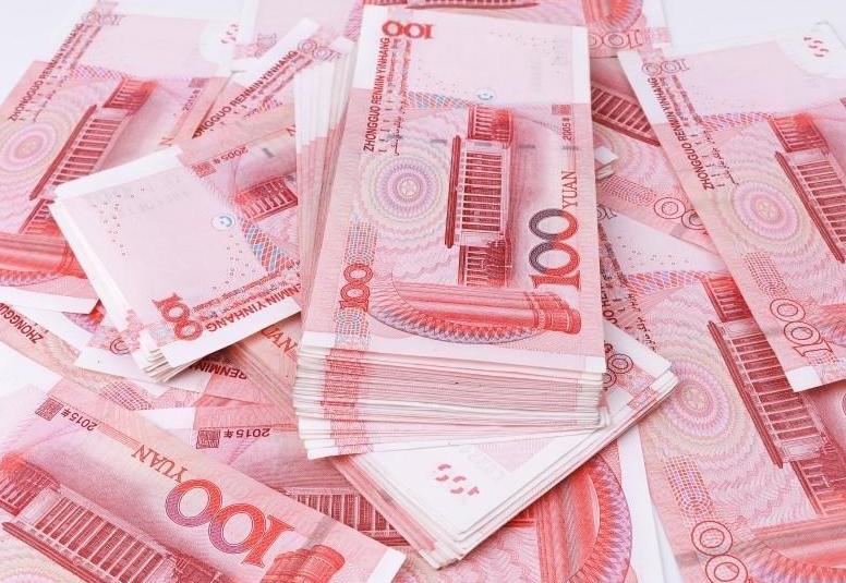 人民币汇率不宜过快上升 微观主体应抓住短期资金流入的机会