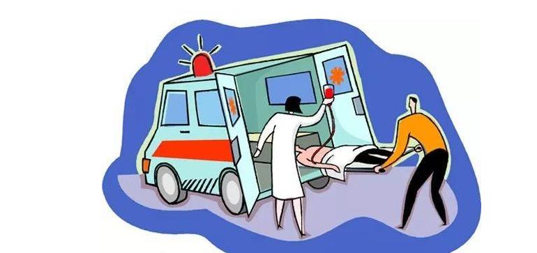 双方均无违反道路交通安全法律法规 意外交通事故责任该如何划分