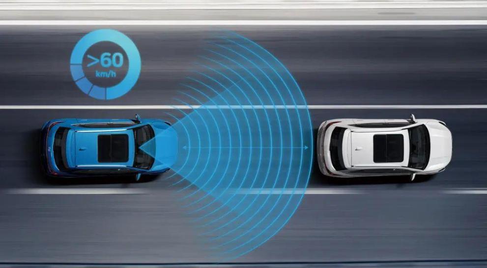 EN16803GNSS系列标准使自动驾驶更安全 智能交通系统定位的系列标准