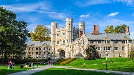 美国大学留学有哪些需要注意的 最新的在美国大学留学要注意的实用干货解读