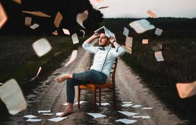 职场中有哪些决定是不能轻易做的 轻易做了下面的决定有可能会后悔